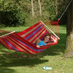 aruba cayenne hammock