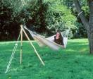 hammock tripod stand