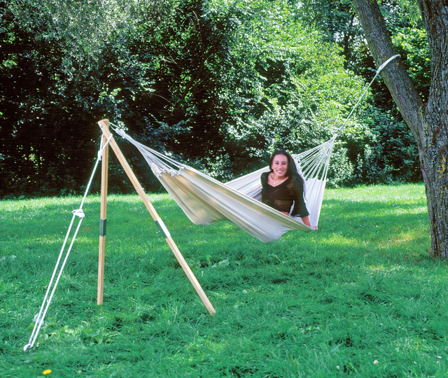 furniture new shop product with yangon no stand design hammock finishing file piccolo teak in page